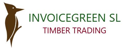 Invoicegreen Logo